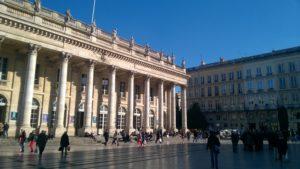 séances-consultations-Bordeaux