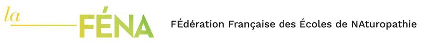 Fédération Française des Ecoles de Naturopathie