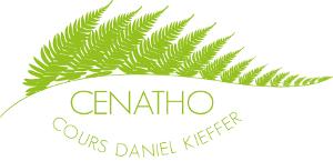 Collège Européen de Naturopathie Traditionnelle Holistique©