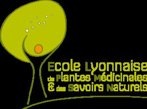 Ecole des plantes de Lyon