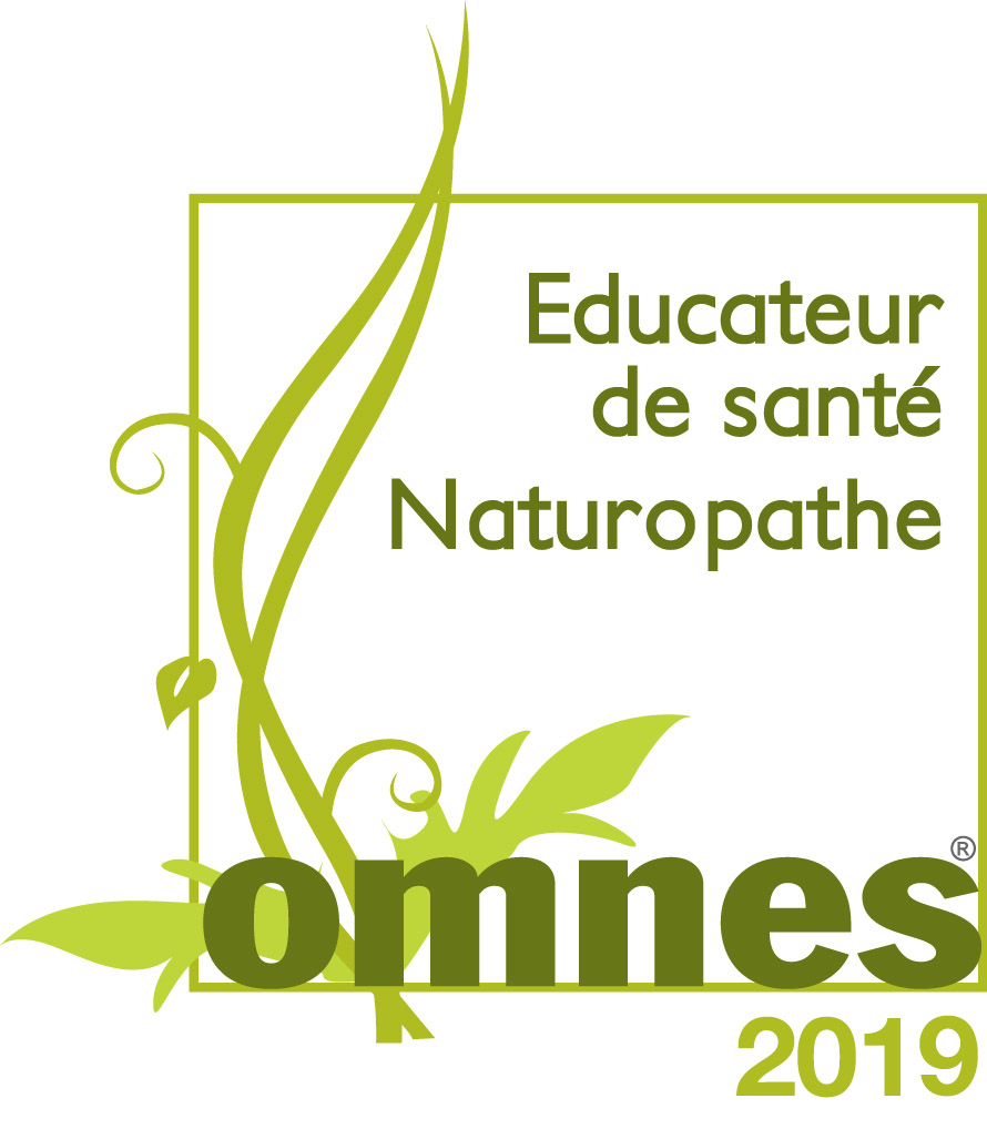 Association Professionnelle de Naturopathes